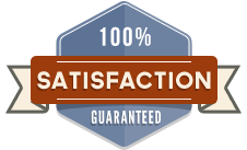 satisfaction-1