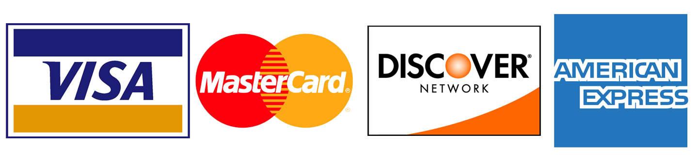 credit_card_logos-2